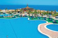 Hotel Dreams Beach El Quseir